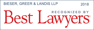 Best Lawyers Listing